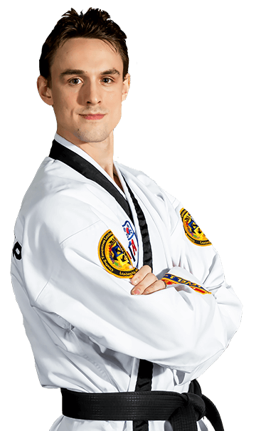 Pride Martial Arts Owner